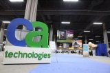 冲出半导体 博通 189 亿美元收购软件公司 CA