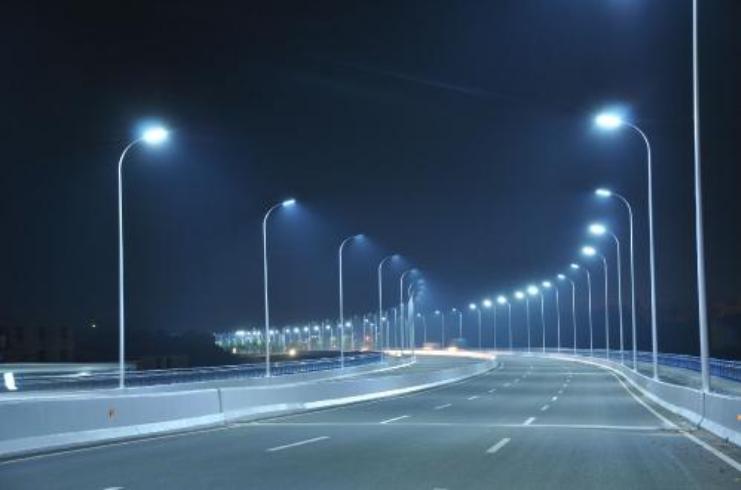 群众的胜利 重压之下西雅图将LED路灯换成暖色温