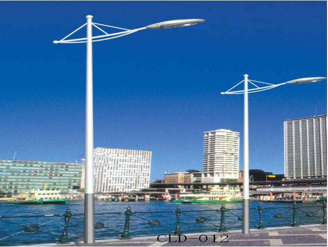 梦幻!日本研究出提高OLED效率的新方法,这将突...