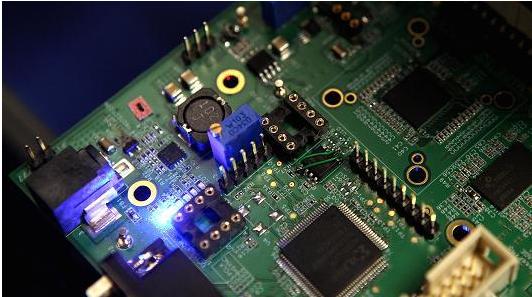 共赢的艺术 锐成芯微助力中国打印机产业走向世界