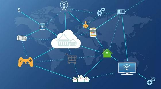 迅准科技发布高兼容性IoT网关, 物联网应用如虎...
