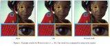 人工智能将模糊图像变清晰只需几毫秒