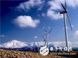 多项政策鼓励发展风电项目,我国风能发电规模增速稳定