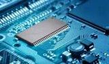 回顾电力电子器件的发展史及未来展望