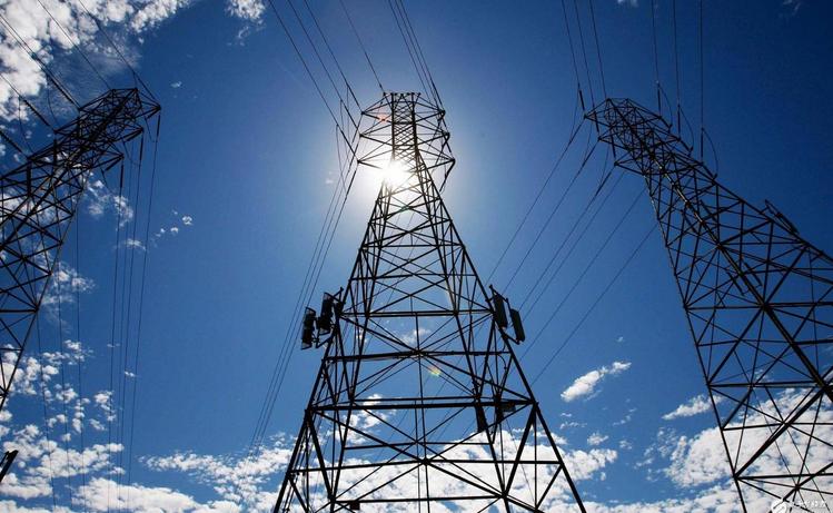 嵊泗智能岛屿电网开始建设,计划离网微电网