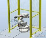 ABB工业机器人中断是什么?中断的应用和程序的详细资料概述
