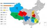 全球锂资源消费结构发布及领域介绍