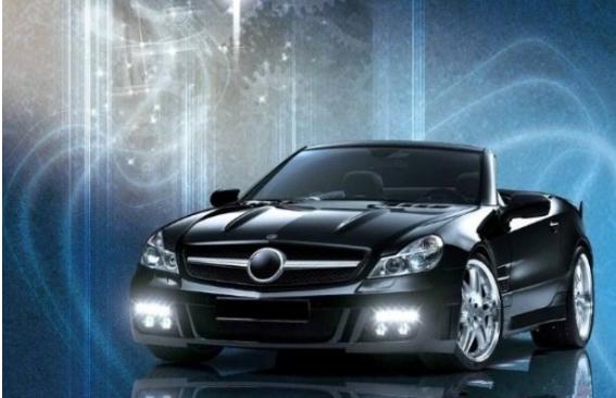 国内汽车照明供应链现况及趋势分析