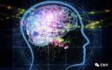 人脑为什么如此高效与计算机相比究竟谁的问题解决能力比较强呢?