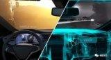 什么样的技术可以避免Uber致命事故?