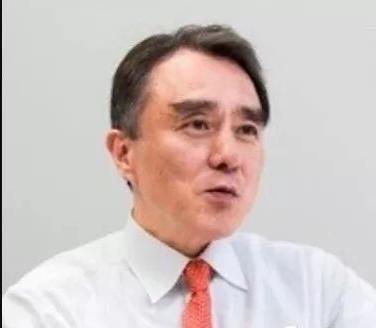 日本网络安全为什么发展这么慢?此文有你想知道的一切
