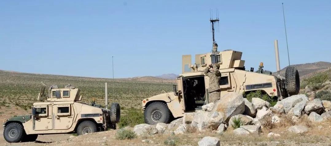 美国陆军直面数字威胁 启动CSCB计划