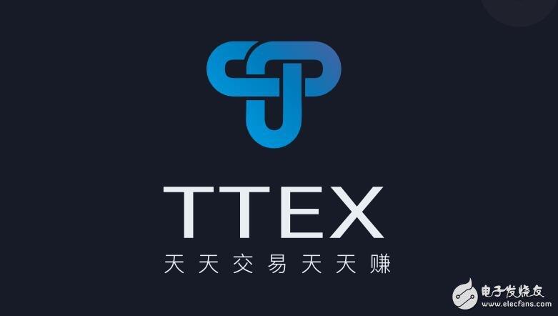 什么是TTEX交易平台,都有什么特色