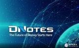 DNotes对数字货币的影响