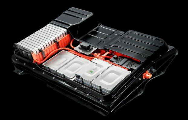 动力电池充电安全隐患预警方法取得进展