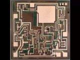 关于27款计算世界的芯片介绍