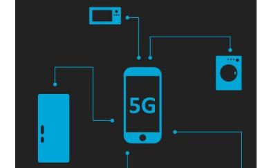 4G和5G融合网络部署架构研究的详细资料概述