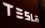 特斯拉科技创新中心落户北京