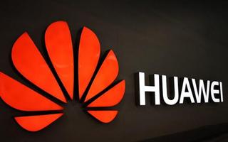 四家供应商争夺韩国5G市场份额 华为有机会赢得5G订单