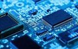 清华魏少军:芯片是人工智能的载体 为重中之重