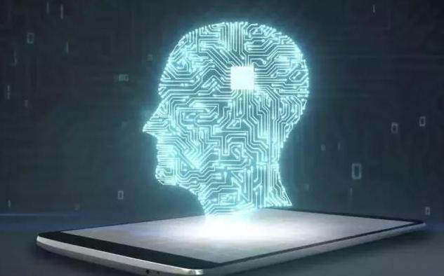 3d成像融合传感技术:3D机器视觉引爆市场
