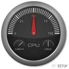 介绍处理器数据:时钟速度、核心数、CPU 缓存及架构