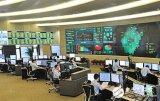 光伏电网核心要求:分散发电,独立接入,综合调度
