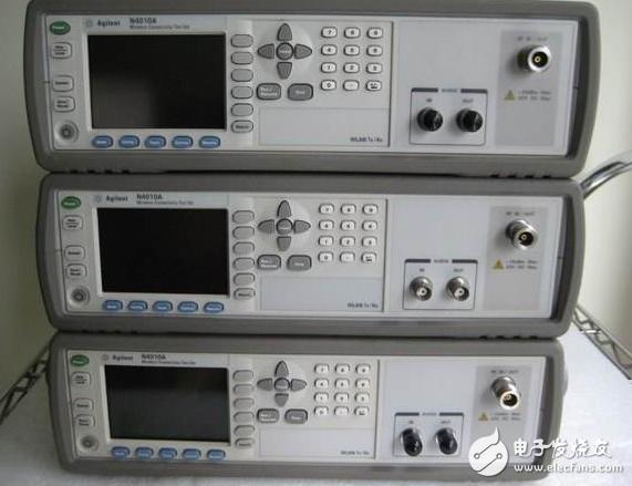 哪三种方法可以有效抑制电子仪器仪表的电磁干扰?