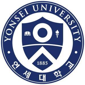 韩延世大学开发出透明柔软压力传感器,具有高灵敏度