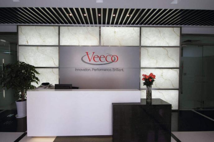 中国LED市场将饱和 Veeco未来如何发展?