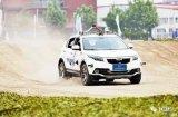 无人车的眼睛:GPS重力传感器、摄像头与雷达传感器