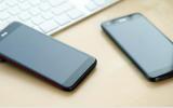 上半年国内手机市场出货量同比下降17.8%,下半年各大厂商会有何方法应对呢?