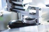 在汽车控制单元的高集成化自动测试中压电传感器有什...
