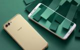 荣耀手机7月12日京东开启超级品牌日活动,3分钟销售额破亿