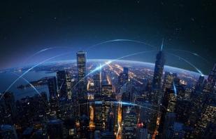 AliOS Things是什么?与物联网相结合的变化之路