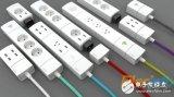Casitoo插座黑科技,不仅可以自由组装还能实现家电联网