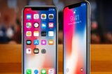 iphone11的手机概念图公布,你会去选择这款是四个摄像头的手机吗?