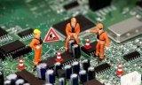 硬件工程师需要考虑哪四大现象?一个资深硬件工程师给你解答