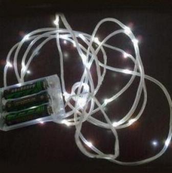 台各LED大厂宣布将在下半年推Mini LED产品,营运成长获新动能