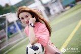 D1智能手表推世界杯纪念版,售价199元起