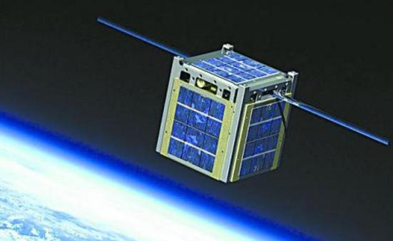 欧比特推出应用于航空航天领域的宇航芯片