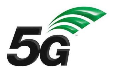 希望在雄安新区开展5G与新一代物联网技术试点示范