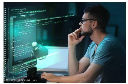 C语言使用中指针和内存泄漏的问题和解决方案