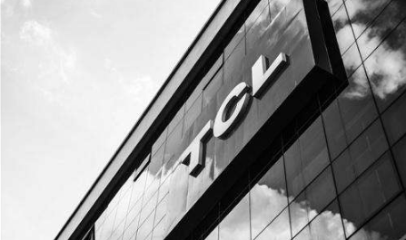 TCL集团上半年利润增长的三大原因是什么?