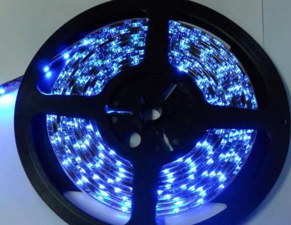 OLED照明的特点及市场前景分析