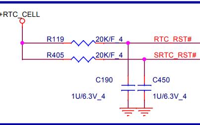 戴尔V5470,JW8B和JW8C笔记本电脑原理图详细资料免费下载