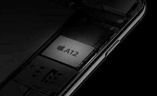 苹果新iPhone即将推出,芯片产业下半年旺季效应将可期
