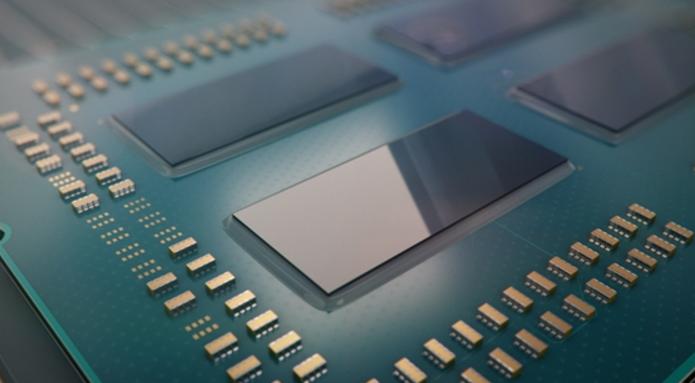 美国封杀令将使AMD获利,英特尔或将失去中国市场