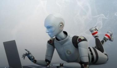 关于人工智能在金融领域的应用发展及监管