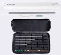 zForce AIR™ 触摸传感器评估套件
